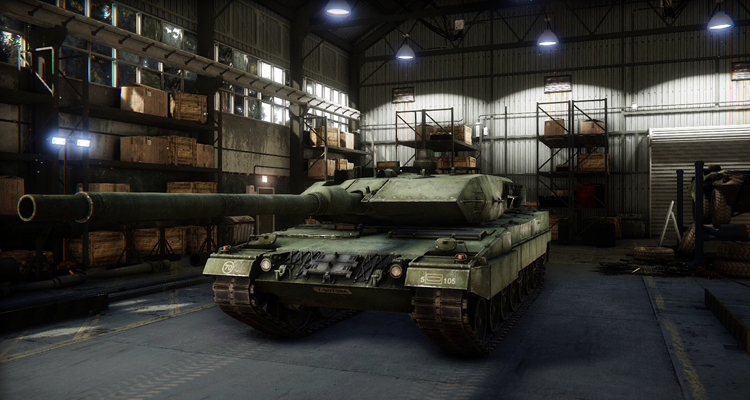armored warfare change username